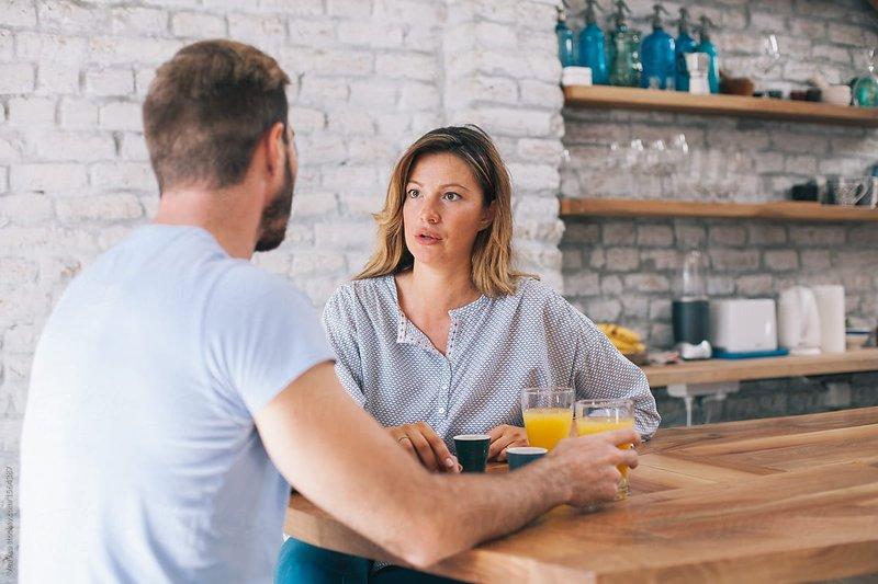 Seberapa Batasan dalam Membantu Saudara Ketika Sudah Menikah 3.jpg