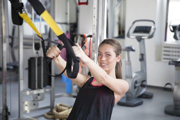 Seberapa Efektif Olahraga TRX untuk Turunkan Berat Badan-1.jpg