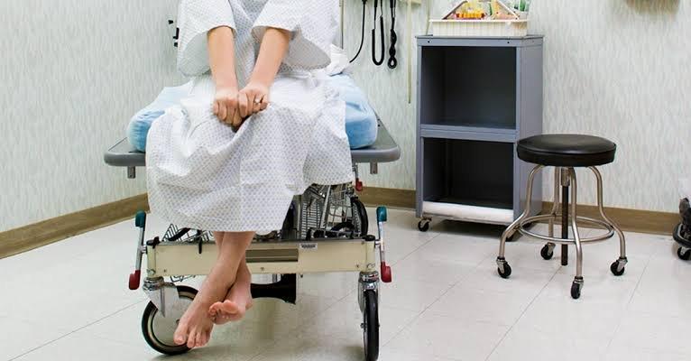 Seberapa Sering Harus Lakukan Pap Smear-2.jpg