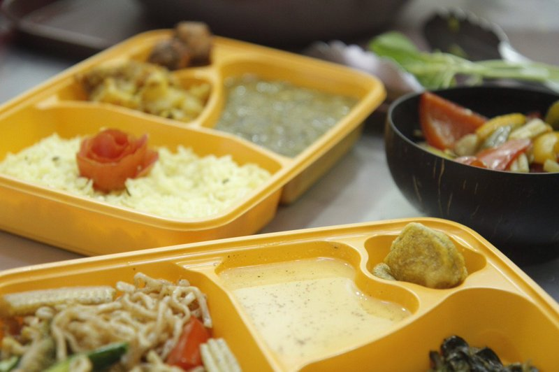 Sedang Makan Sehat, Ini Dia 4 Restoran Ramah Vegan di Jakarta 04.jpg