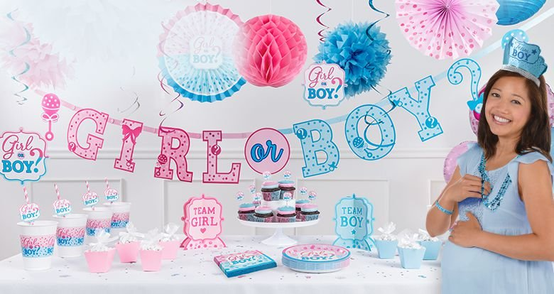 Sedang Persiapan Baby Shower Ini Rules Do and Don't-nya -2.jpg