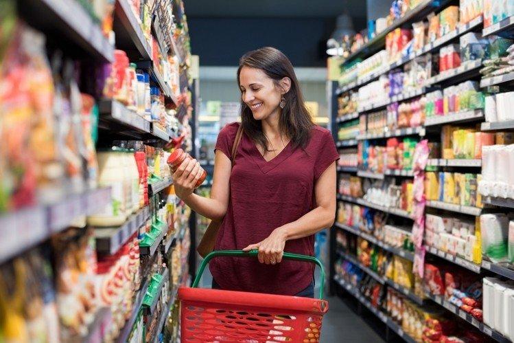 Ini 4 Cara Membentuk Kebiasaan Makan Sehat untuk Bayi -2