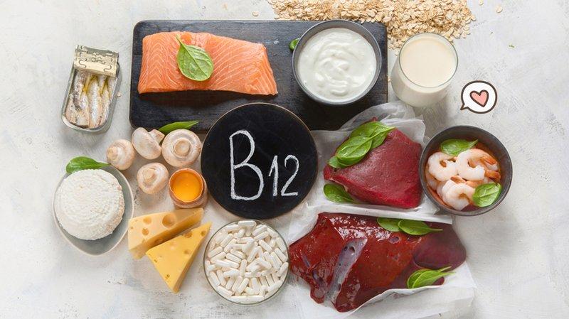 10 Manfaat Vitamin B1 yang Perlu Moms Tahu, Simak di Sini!