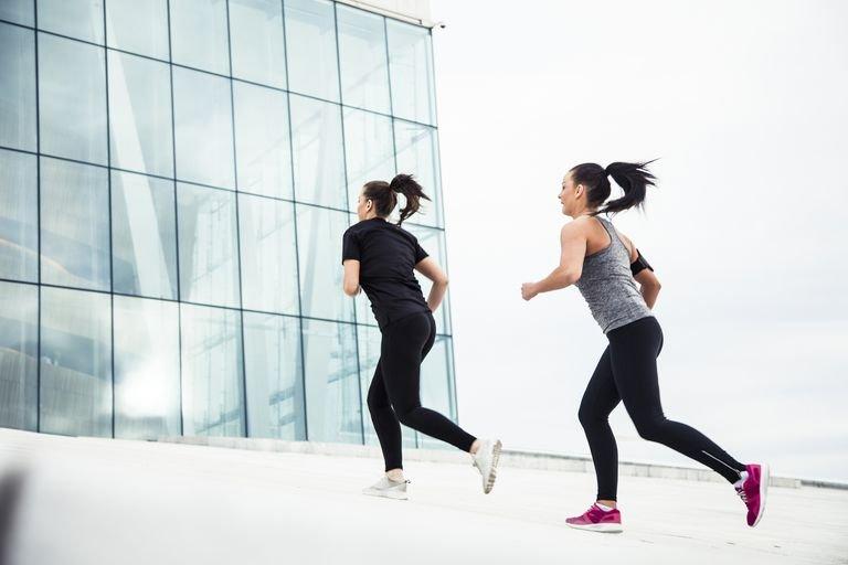 Sehat dan Langsing, 5 Jenis Olahraga Kardio Ini Bisa Dicoba-4.jpg