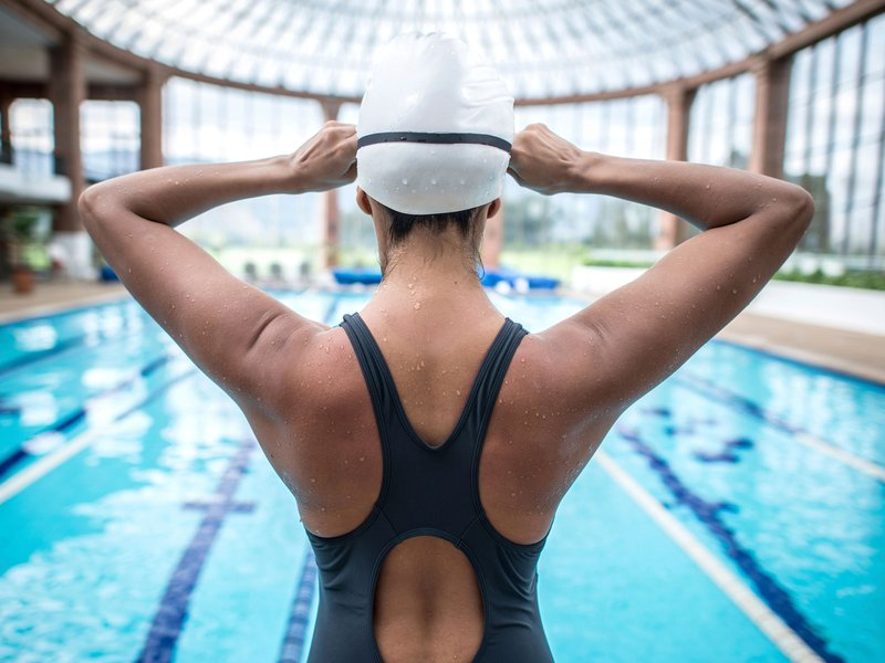 Sehat dan Langsing, 5 Jenis Olahraga Kardio Ini Bisa Dicoba-6.jpeg