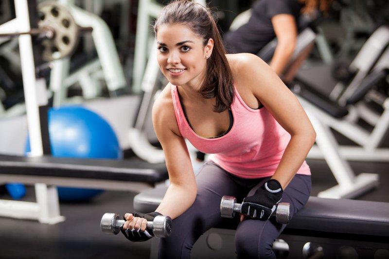 Sehat dan Langsing, 5 Jenis Olahraga Kardio Ini Bisa Dicoba-3.jpg