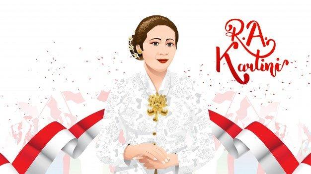 Sejarah dan Fakta Raden Ajeng Kartini.jpg