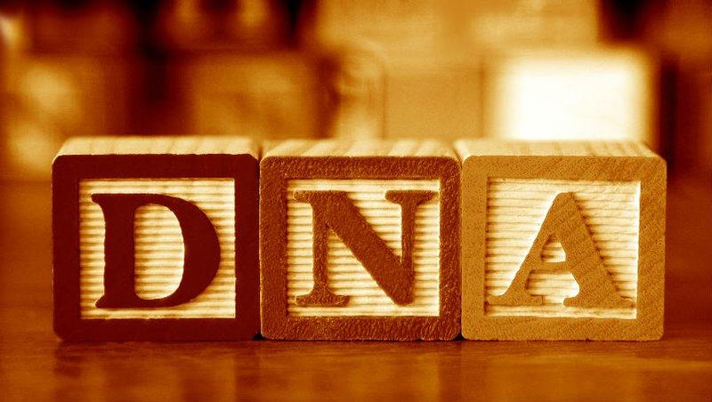 Sejauh mana faktor genetika memicu infertilitas (2).jpg
