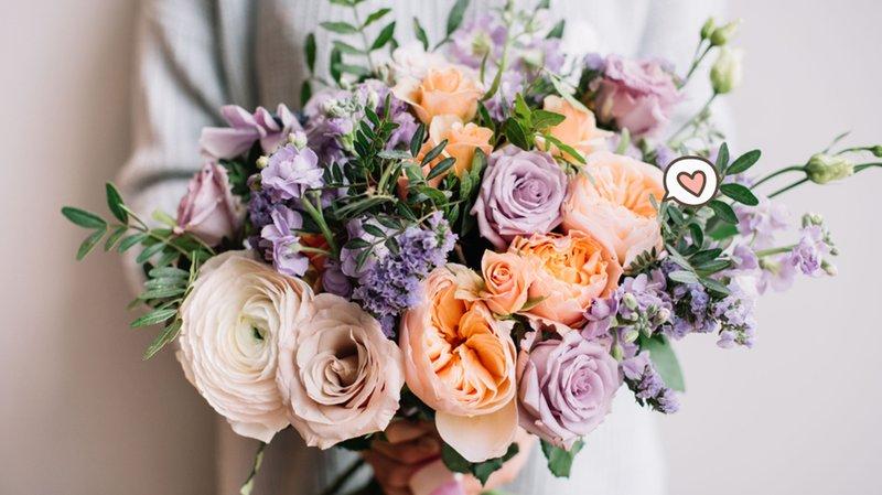 Selain-Mawar,-Ini-XX-Rekomendasi-Bunga-Valentine-yang-Indah-untuk-Pasangan.jpg