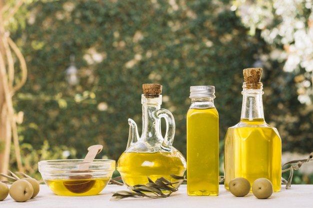 Selain Baby Oil, Ini Bahan-Bahan yang Tidak Boleh Digunakan sebagai Pengganti Lubricant 3.jpg