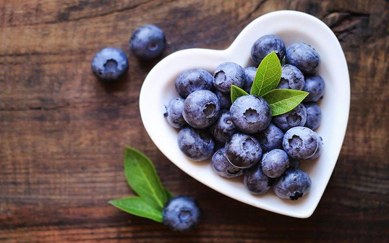 Selain Enak Ini 5 Manfaat Blueberry untuk Si Kecil -1.jpg