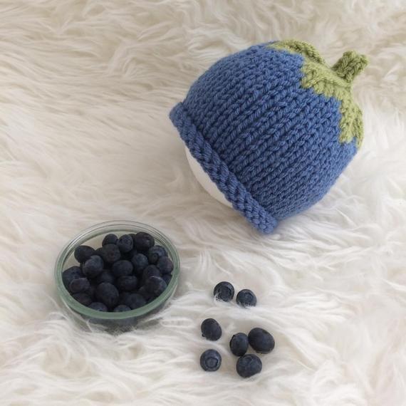 Selain Enak Ini 5 Manfaat Blueberry untuk Si Kecil -3.jpg