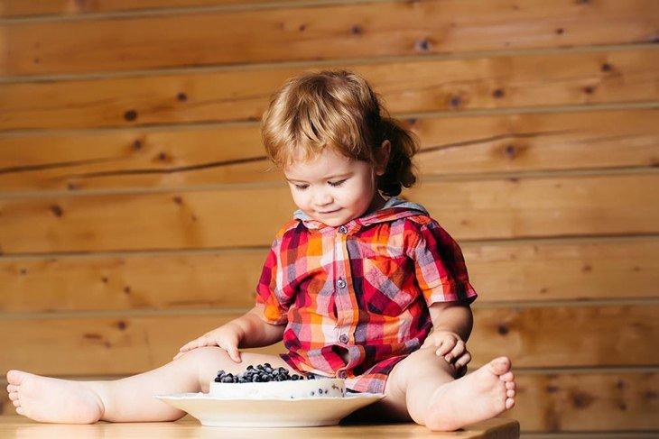 Selain Enak Ini 5 Manfaat Blueberry untuk Si Kecil -5.jpg