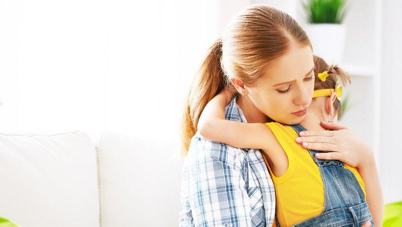 Penyebab Kejang Pada Anak