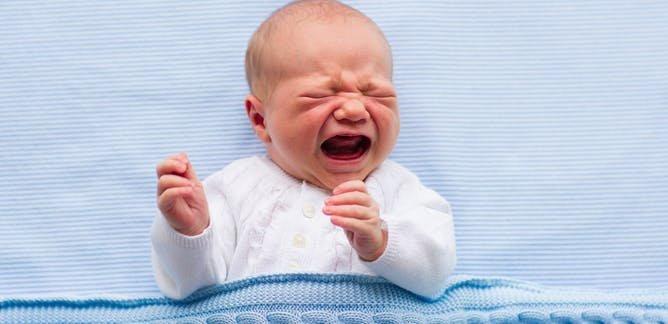 Selain Lapar Ada Arti Lain Saat Bayi Rewel Apa Saja -1.jpg