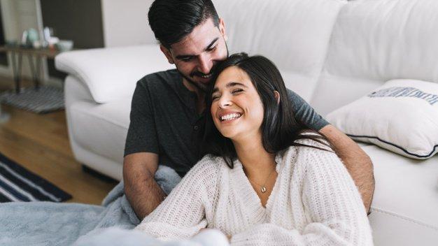 Selain Seks, Ini 7 Cara Mempererat Keintiman Pernikahan 2.jpg