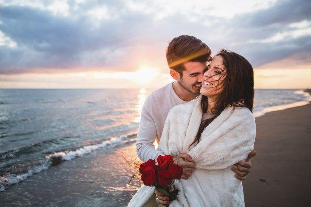 Selain Seks, Ini 7 Cara Mempererat Keintiman Pernikahan 3.jpg