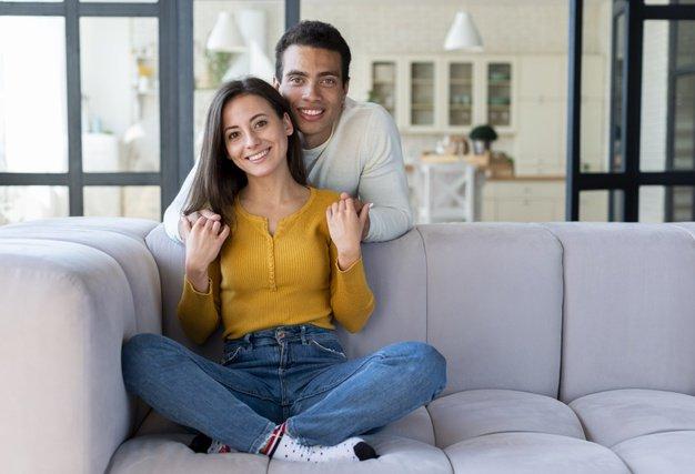 Selain Seks, Ini 7 Cara Mempererat Keintiman Pernikahan 1.jpg