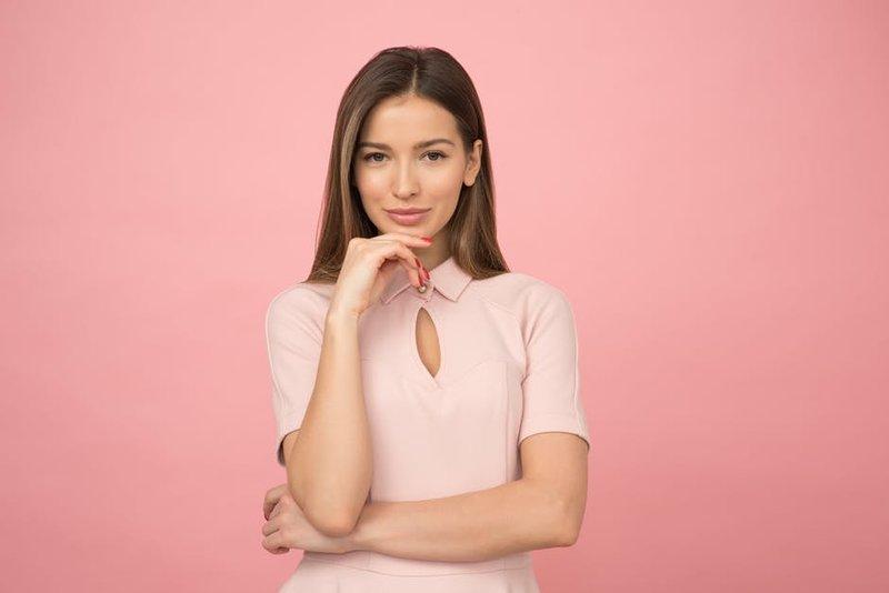 Selain Seks, Wanita Bisa Capai Orgasme Karena 6 Hal Ini 3.jpeg