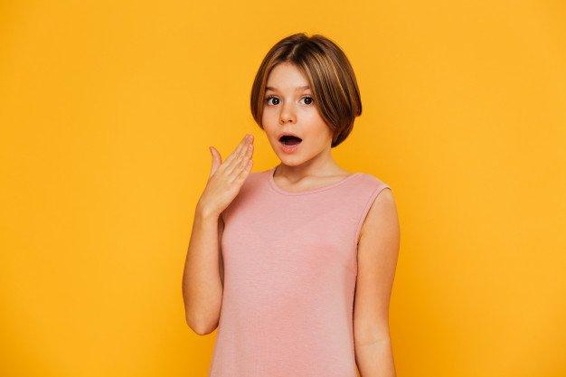 Selain Tinggi Antioksidan, Ini 8 Khasiat Buah Plum Bagi Anak 3.jpg
