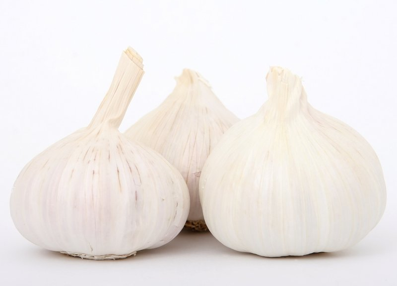 Selain Yoghurt, Ini 7 Cara Menghilangkan Keputihan dengan Bahan Alami bawang putih.jpg