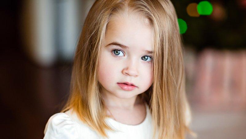 Seluk Beluk Sindrom Turner, Kelainan Genetik Yang Hanya Dialami Anak Perempuan 1.jpg