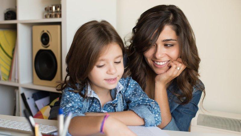 Seluk Beluk Sindrom Turner, Kelainan Genetik Yang Hanya Dialami Anak Perempuan 3.jpg