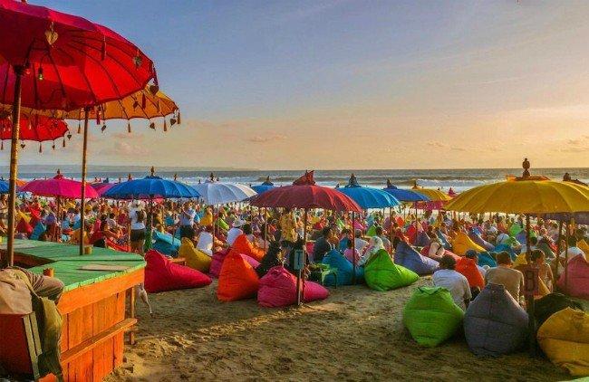 Seminyak-Beach-Bali-La-Plancha.jpg