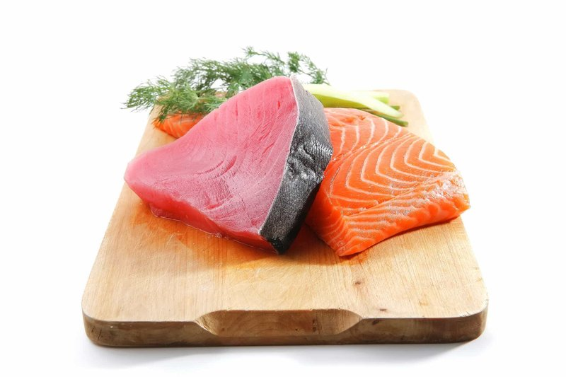 Sempurnakan Nutrisi Otak Si Kecil dengan 4 Makanan Kaya Vitamin B6 2.jpg