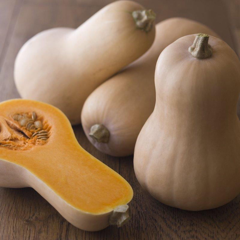 Sempurnakan Nutrisi Otak Si Kecil dengan 4 Makanan Kaya Vitamin B6 3.jpg