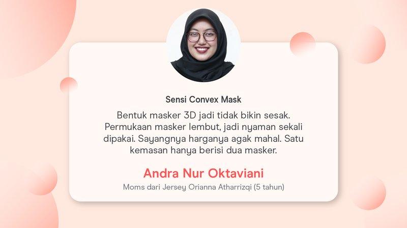 Sensi Convex Mask-Testimoni.jpg