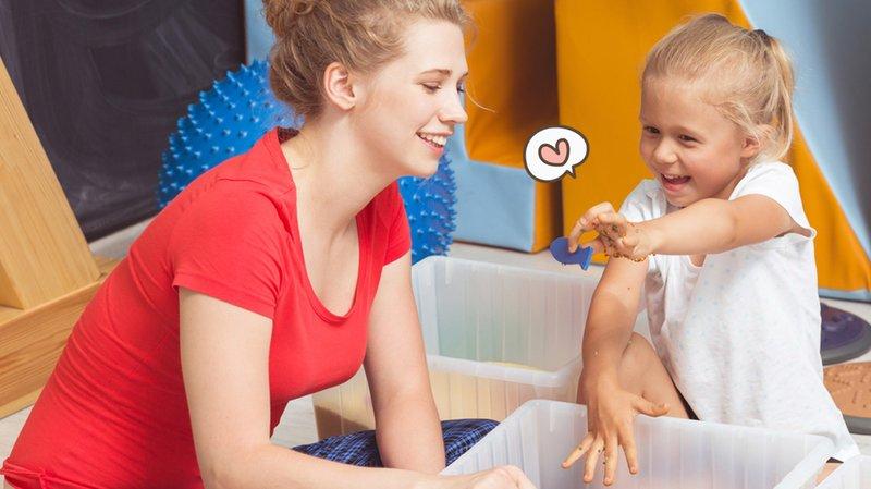 Sensory-Intregation,-Salah-Satu-Terapi-Terpenting-pada-Autisme.jpg