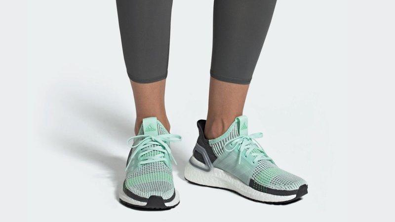 Sepatu Kets Serbaguna