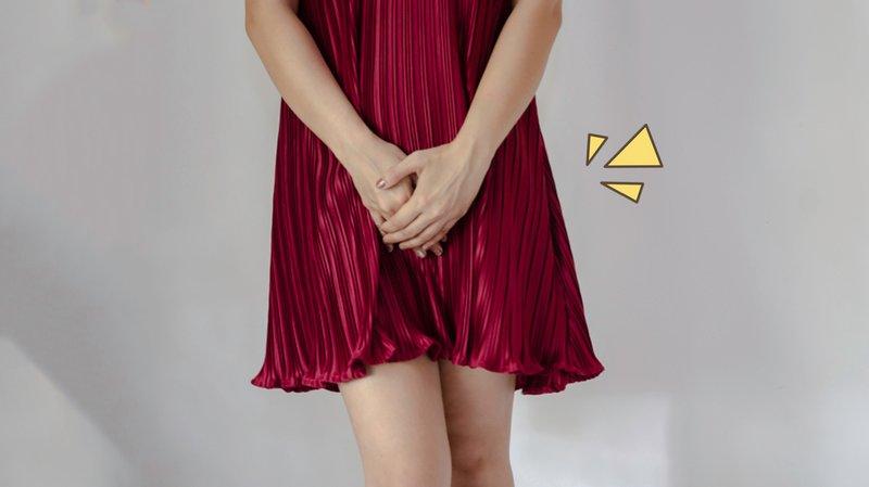 Radang Vagina, Ketahui Gejala, Penyebab, dan Cara Mencegahnya