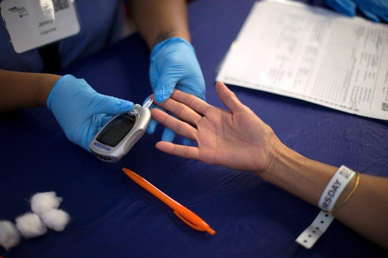 diabetes merupakan salah satu penyebab sering buang air kecil