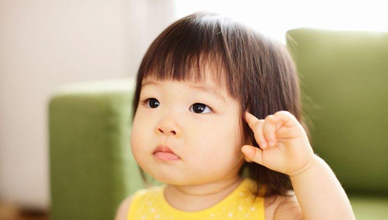Sering Dialami Anak, Apa Perbedaan Panu, Kurap, dan Kudis 1.jpg