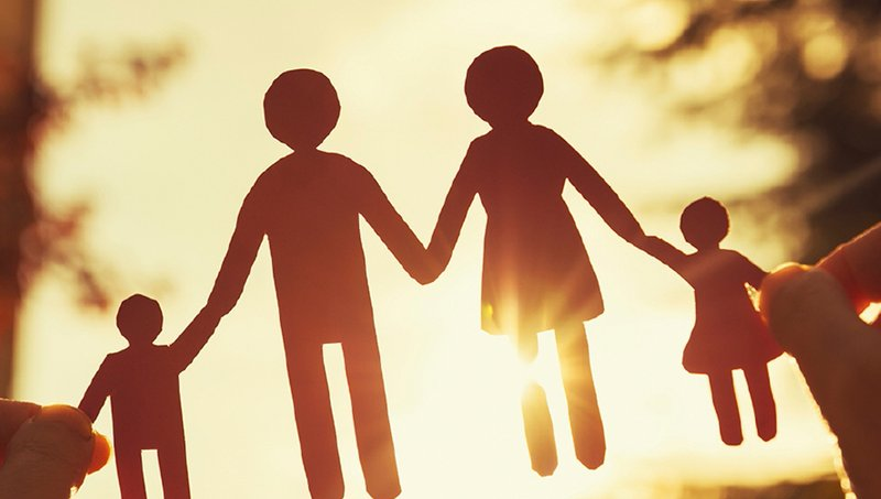 Sering Tidak Disadari, Ini 5 Tanda Orang Tua Narsistik 4.jpg