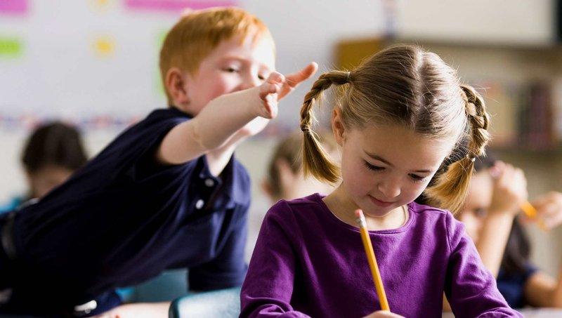 Sering Tidak Disadari, Inilah 4 Dampak Perceraian Pada Pendidikan Anak 4.jpg