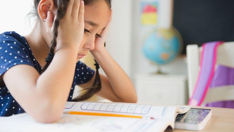 Sering Tidak Disadari, Inilah 4 Dampak Perceraian Pada Pendidikan Anak 3.jpg