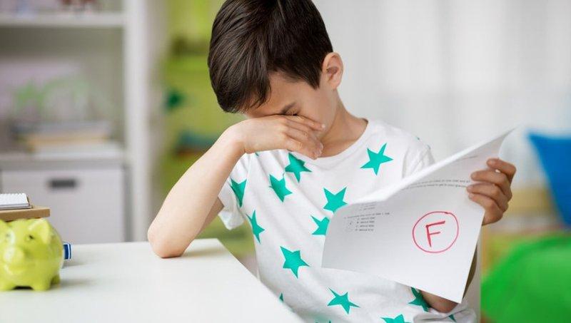 Sering Tidak Disadari, Inilah 4 Dampak Perceraian Pada Pendidikan Anak 2.jpg