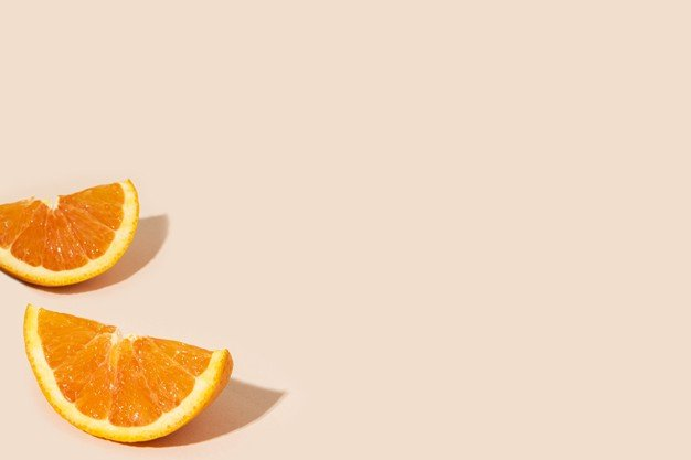 Serum Vitamin C dari Jeruk.jpg