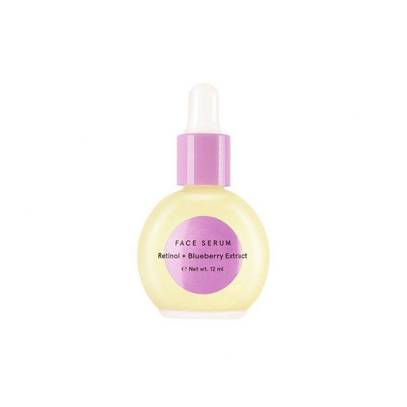 Dear Me Beauty Retinol + Blueberry Extract Face Serum.jpg