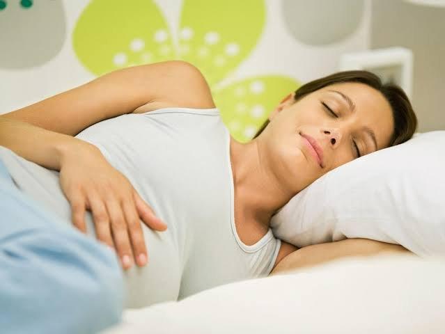 Setelah Rubella selama Kehamilan, Ini 5 Cara Merawat Diri 02.jpg