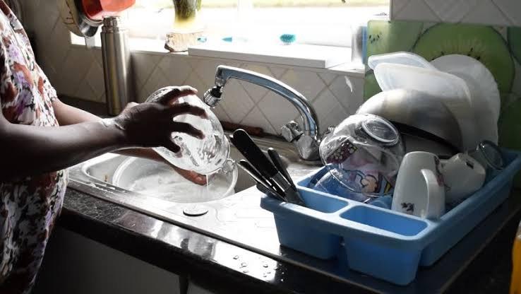 Setelah Rubella selama Kehamilan, Ini 5 Cara Merawat Diri 04.jpg