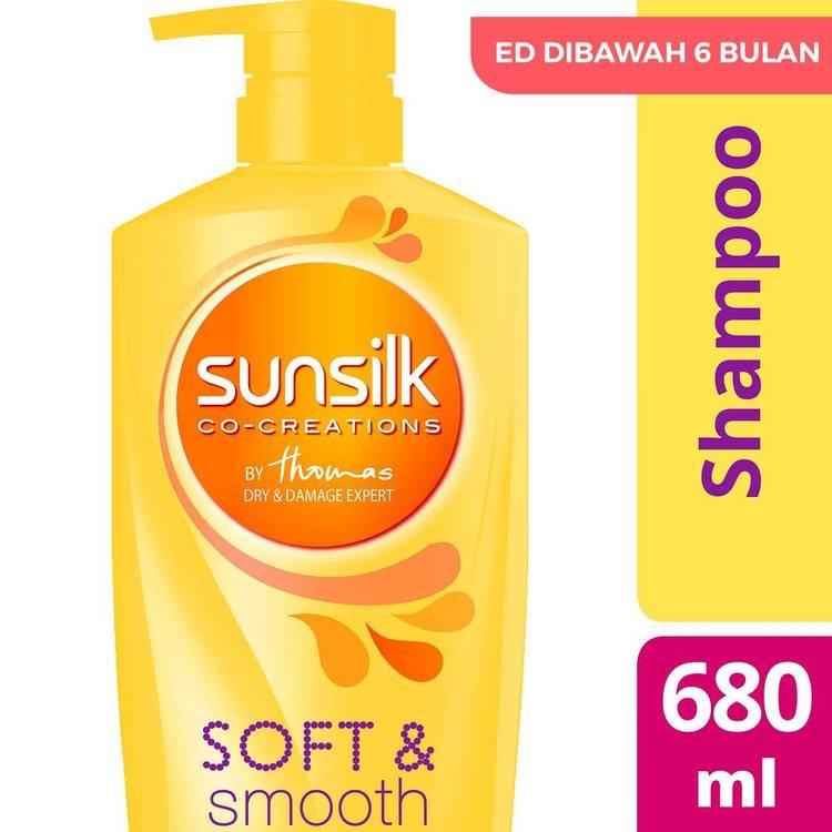 Sunsilk Shampoo Soft & Smooth.jpg