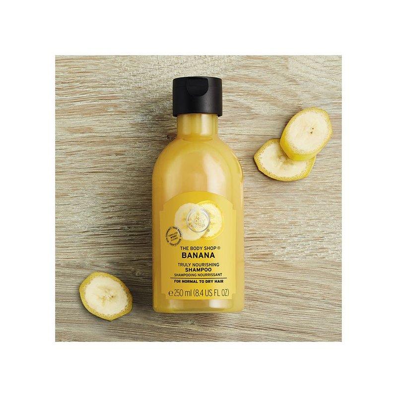 The Body Shop Banana Truly Nourishing Shampoo.jpg