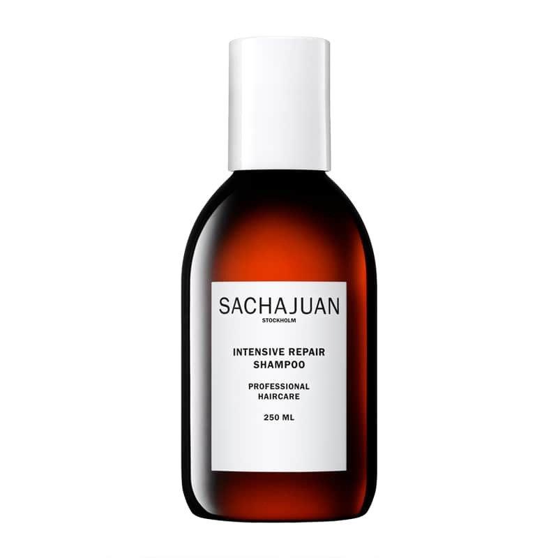 Sachajuan Intensive Repair Shampoo.jpg