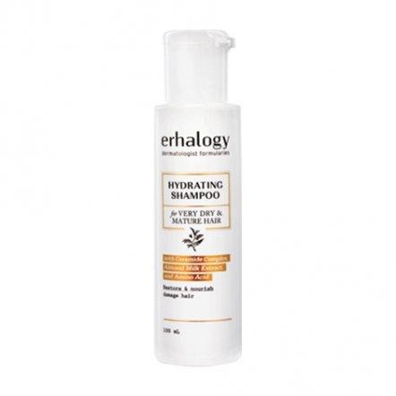 Erhalogy Hydrating Shampoo.jpg