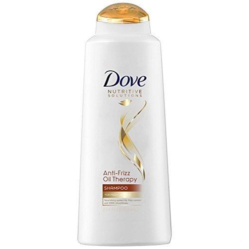 Dove Nutritive Solutions Anti-Frizz Oil Therapy Shampoo.jpg