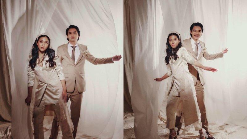 Sherina Munaf dan Baskara Mahendra.jpg